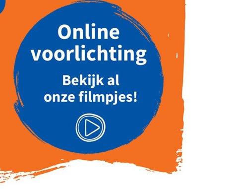 online film